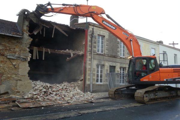 Demolition bat existant_1